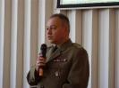 06.05.2011 r. - Uniwersytet w Białymstoku, Sympozjum naukowe-2