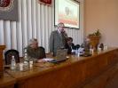 06.05.2011 r. - Uniwersytet w Białymstoku, Sympozjum naukowe-6