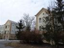 08.03.2011 r. - Góra Kalwaria, budynki d. CSSG-14