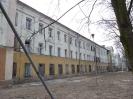 08.03.2011 r. - Góra Kalwaria, budynki d. CSSG-2