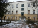 08.03.2011 r. - Góra Kalwaria, budynki d. CSSG-8