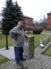 10.02.2011 r. - Koszalin, COS SG i Politechnika-15