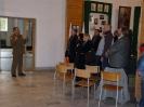 10.02.2011 r. - Koszalin, COS SG i Politechnika-3