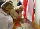 10.03.2011 r. – Pruszków, wystawa poświęcona PP II RP-11