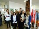 10.03.2011 r. – Pruszków, wystawa poświęcona PP II RP-13
