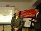 10.03.2011 r. – Pruszków, wystawa poświęcona PP II RP-3