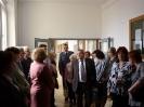 10.03.2011 r. – Pruszków, wystawa poświęcona PP II RP-4