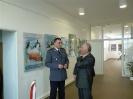 10.03.2011 r. – Pruszków, wystawa poświęcona PP II RP-5
