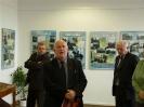 10.03.2011 r. – Pruszków, wystawa poświęcona PP II RP-6