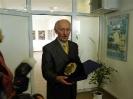 10.03.2011 r. – Pruszków, wystawa poświęcona PP II RP-7