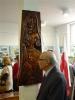10.03.2011 r. – Pruszków, wystawa poświęcona PP II RP-9
