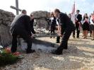 10.09.2011 r. - Wizna-Góra Strękowa, pogrzeb po 72. latach-19