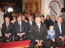 10.09.2011 r. - Wizna-Góra Strękowa, pogrzeb po 72. latach-25