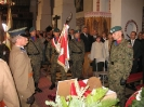 10.09.2011 r. - Wizna-Góra Strękowa, pogrzeb po 72. latach-29