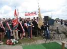 10.09.2011 r. - Wizna-Góra Strękowa, pogrzeb po 72. latach-35