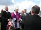 10.09.2011 r. - Wizna-Góra Strękowa, pogrzeb po 72. latach-36