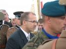 10.09.2011 r. - Wizna-Góra Strękowa, pogrzeb po 72. latach-39