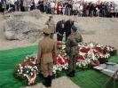 10.09.2011 r. - Wizna-Góra Strękowa, pogrzeb po 72. latach-5