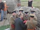 10.09.2011 r. - Wizna-Góra Strękowa, pogrzeb po 72. latach-8