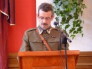 14-15.08.2011 r. - Tomaszów Lubelski, 1.p.kaw. KOP-14