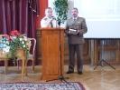 14-15.08.2011 r. - Tomaszów Lubelski, 1.p.kaw. KOP-15