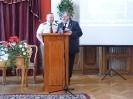 14-15.08.2011 r. - Tomaszów Lubelski, 1.p.kaw. KOP-16