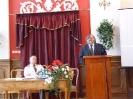 14-15.08.2011 r. - Tomaszów Lubelski, 1.p.kaw. KOP-18