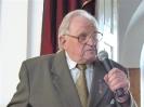 14-15.08.2011 r. - Tomaszów Lubelski, 1.p.kaw. KOP-20