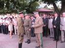 14-15.08.2011 r. - Tomaszów Lubelski, 1.p.kaw. KOP-4