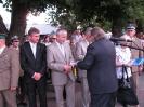 14-15.08.2011 r. - Tomaszów Lubelski, 1.p.kaw. KOP-9