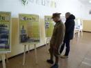14.02.2011 r. - Zawady, Gimnazjum im. KOP-15