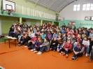 14.02.2011 r. - Zawady, Gimnazjum im. KOP-1