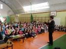 14.02.2011 r. - Zawady, Gimnazjum im. KOP-4