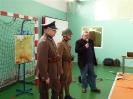14.02.2011 r. - Zawady, Gimnazjum im. KOP-6