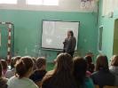 14.02.2011 r. - Zawady, Gimnazjum im. KOP-7