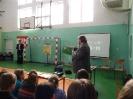 14.02.2011 r. - Zawady, Gimnazjum im. KOP-9