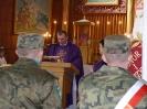 14.04.2011 r. - Zawady, Dąb Pamięci-1