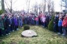 14.04.2011 r. - Zawady, Dąb Pamięci-20