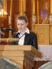 14.04.2011 r. - Zawady, Dąb Pamięci-2