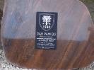 15.04.2011 r. - Pruszków, Dęby Pamięci-3