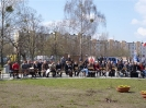 15.04.2011 r. - Pruszków, Dęby Pamięci-4