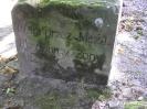 17-18.09.2011 r. - Ukraina - w 72. rocznicę września 1939 roku-12