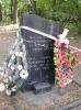 17-18.09.2011 r. - Ukraina - w 72. rocznicę września 1939 roku-15