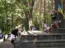 17-18.09.2011 r. - Ukraina - w 72. rocznicę września 1939 roku-17