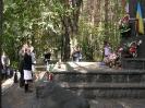 17-18.09.2011 r. - Ukraina - w 72. rocznicę września 1939 roku-18