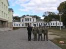 17-18.09.2011 r. - Ukraina - w 72. rocznicę września 1939 roku-19