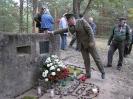 17-18.09.2011 r. - Ukraina - w 72. rocznicę września 1939 roku-34