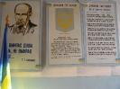 17-18.09.2011 r. - Ukraina - w 72. rocznicę września 1939 roku-36