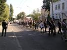 17-18.09.2011 r. - Ukraina - w 72. rocznicę września 1939 roku-49