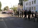 17-18.09.2011 r. - Ukraina - w 72. rocznicę września 1939 roku-50
